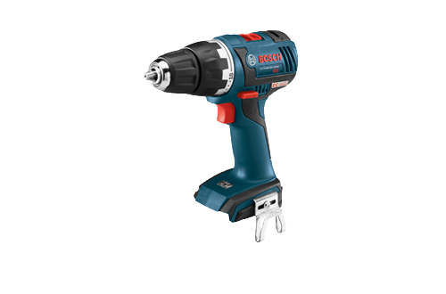 DDS182 Overview 18 V EC Brushless Compact Tough™ 1/2 In. Drill/Driver