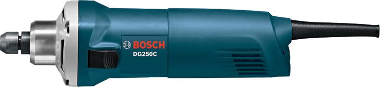 Die Grinders Bosch Power Tools