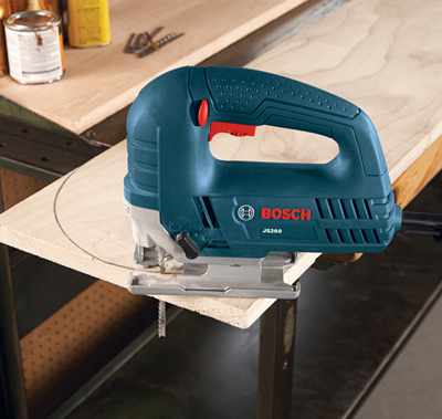 Js260 top handle jig saw bosch power tools js260 greentooth Gallery