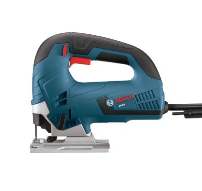 Each year, Bosch launches more than new power tools onto the market. For exceptional value on our professional-grade products, we offer Bosch Remastered tools. These tools have been cleaned, refurbished, inspected and approved to be restored to Bosch standards by factory-trained professionals.