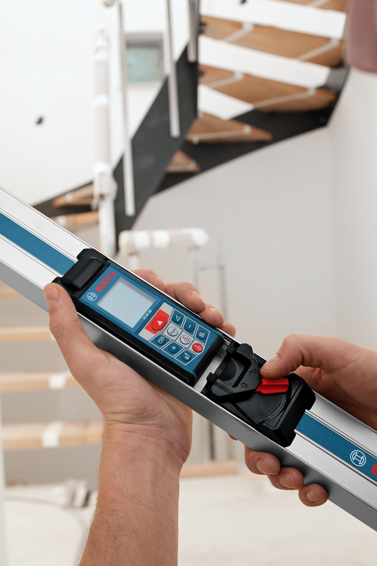 r60 rail type level bosch power tools. Black Bedroom Furniture Sets. Home Design Ideas