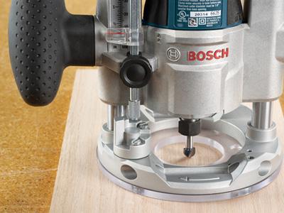 Bosch_Plunge_Base_PR011_PR20EVSPK_(EN)(18).jpg