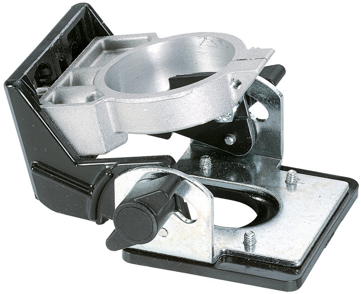 3605702613 Tilt Base for Trim Router