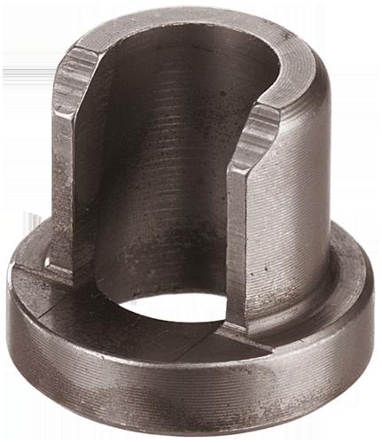 Hammer Amp Hammer Drill Attachments Bosch Power Tools