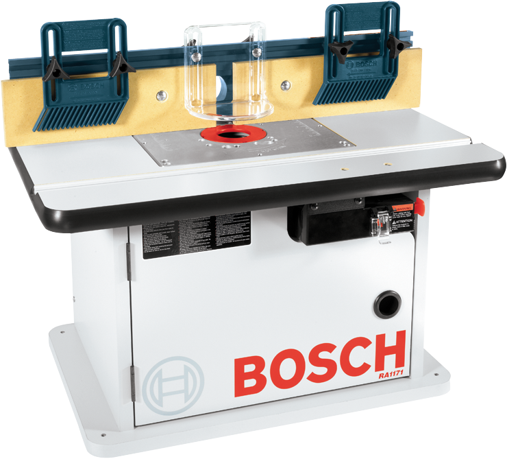 Ra1171 laminated router table bosch power tools ra1171 laminated router table keyboard keysfo Image collections