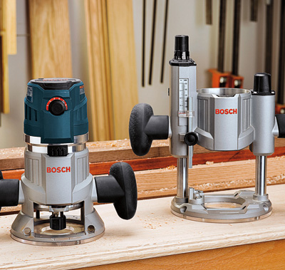 Mrc23evsk 23 hp electronic modular router system bosch power tools mrc23evsk greentooth Images