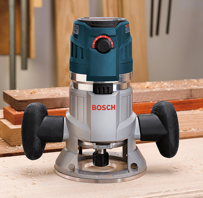 Mrc23evsk 23 hp electronic modular router system bosch power mrc23evsk greentooth Image collections