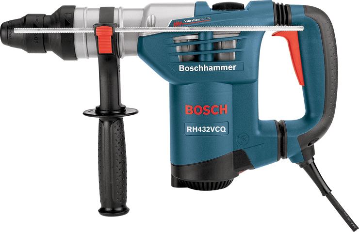 Bosch_SDSPlus_Rotary_Hammer_RH432VCQ_(EN)(20).jpg