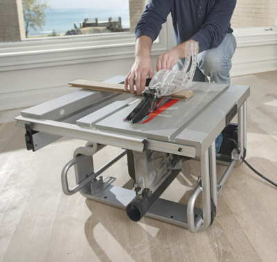 Gts1031 10 in portable jobsite table saw bosch power tools gts1031 greentooth Image collections