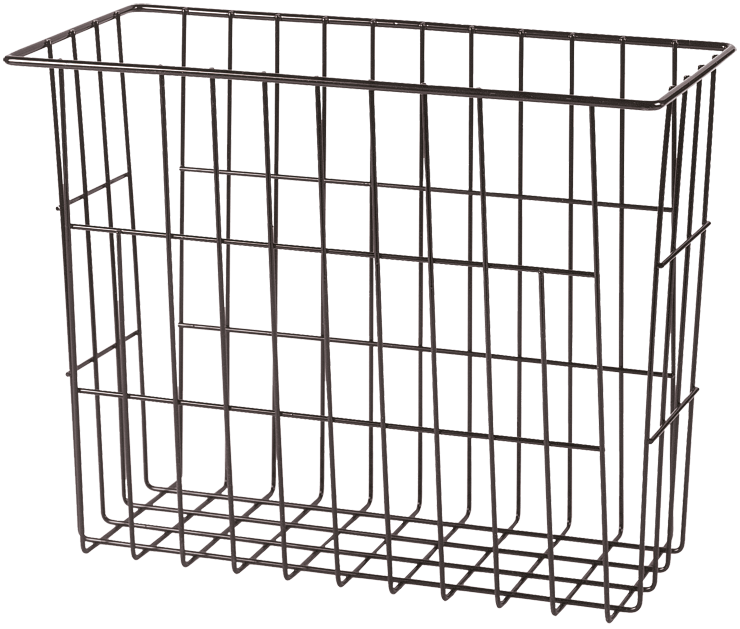 VAC014 Airsweep™ Wire Attachment Basket