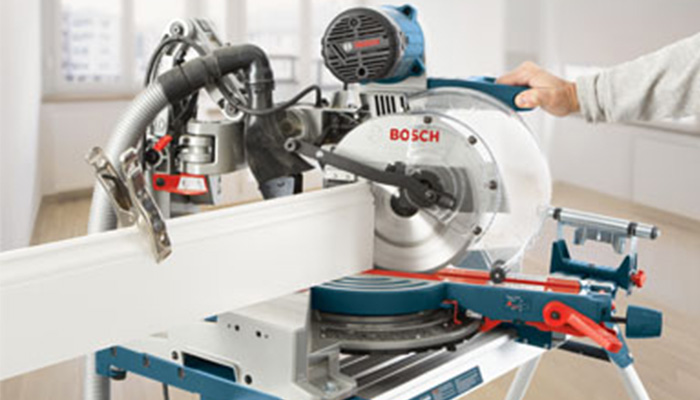 Miter saws bosch power tools miter saws greentooth Image collections