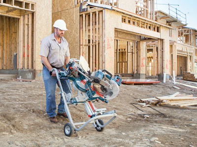 CM12SD_Exterior_Residential_Jobsite_Transport_35_400x300(3).jpg