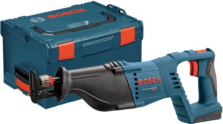 Crs180bl 18 v reciprocating saw bosch power tools crs180bl 18 v reciprocating saw keyboard keysfo Gallery