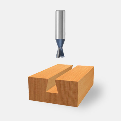 Joint Making Router Bits Bosch Power Tools
