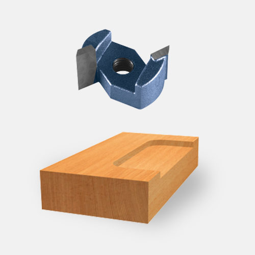 Router tables bosch power tools carbide tipped lock mortising bits greentooth Image collections