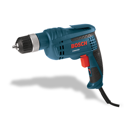 drills hammer drills impact drivers bosch power tools