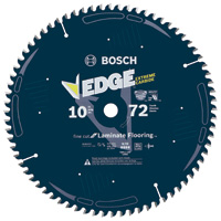Edge Laminate Circular Saw Blades
