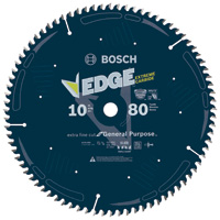 Edge General Purpose Circular Saw Blades