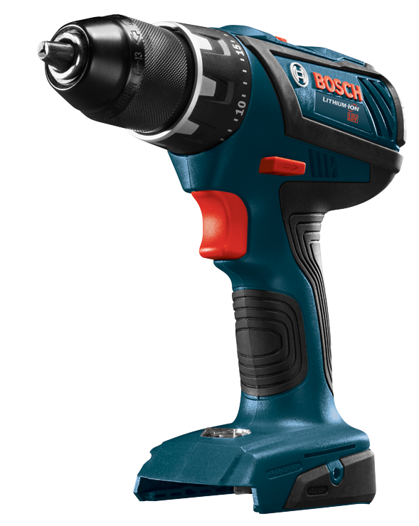 DDS181AB 18V Compact Tough 1/2 In. Drill/Driver (Bare Tool)