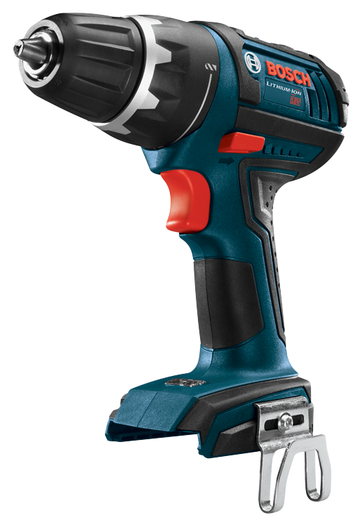 DDS181B 18 V Compact Tough Drill Driver - Tool Only