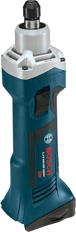 DGSH181B 18 V Lithium-Ion Die Grinder - Tool Only