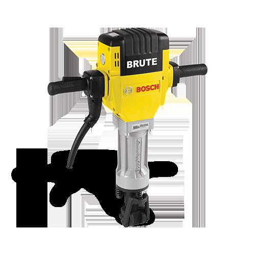 hammers hammer drills bosch power tools