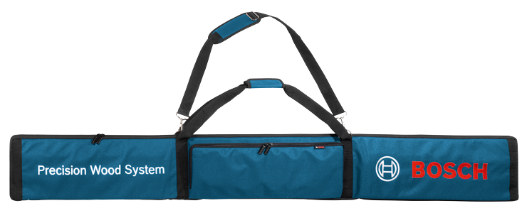 FSNBAG Carrying Bag for 63.3 In. Tracks