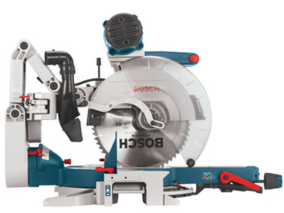 Gcm12sd 12 in dual bevel glide miter saw bosch power tools gcm12sd greentooth Images