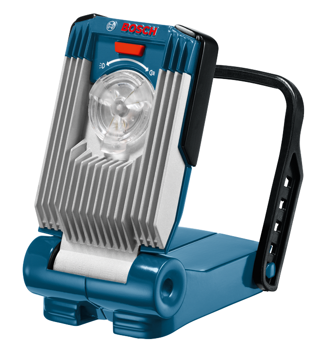 GLI18V-420B 18V LED Worklight (Bare Tool)