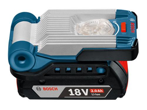 GLI18V-420B