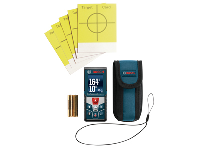 bosch glm 35 laser measure manual