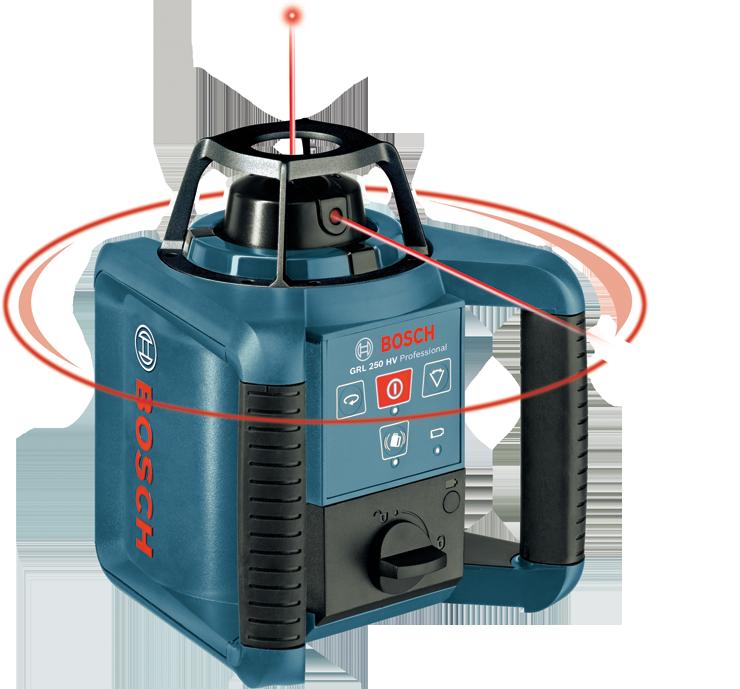 [SCHEMATICS_4HG]  Bosch Power Tools | Laser Level 360 Wire Diagram |  | Bosch Power Tools
