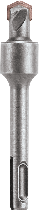 HCSTP2081 1/2 In. x 13/16 In. SDS-plus® Stop Bit