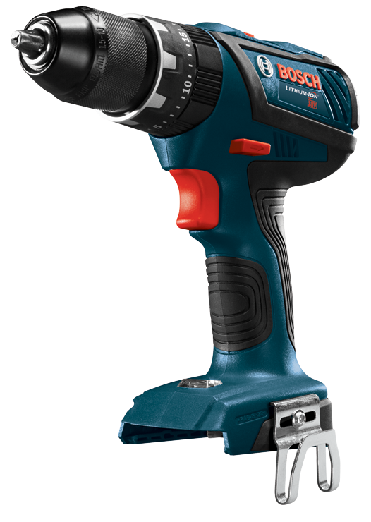 HDS181AB 18 V Compact Tough™ 1/2 In. Hammer Drill/Driver (Bare Tool)