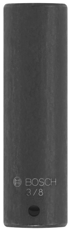 ITSO1438 3/8 In. Impact Tough™ 1/4 In. Thin-wall Hex Socket