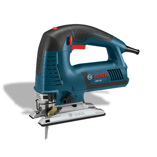 Saws Bosch Power Tools