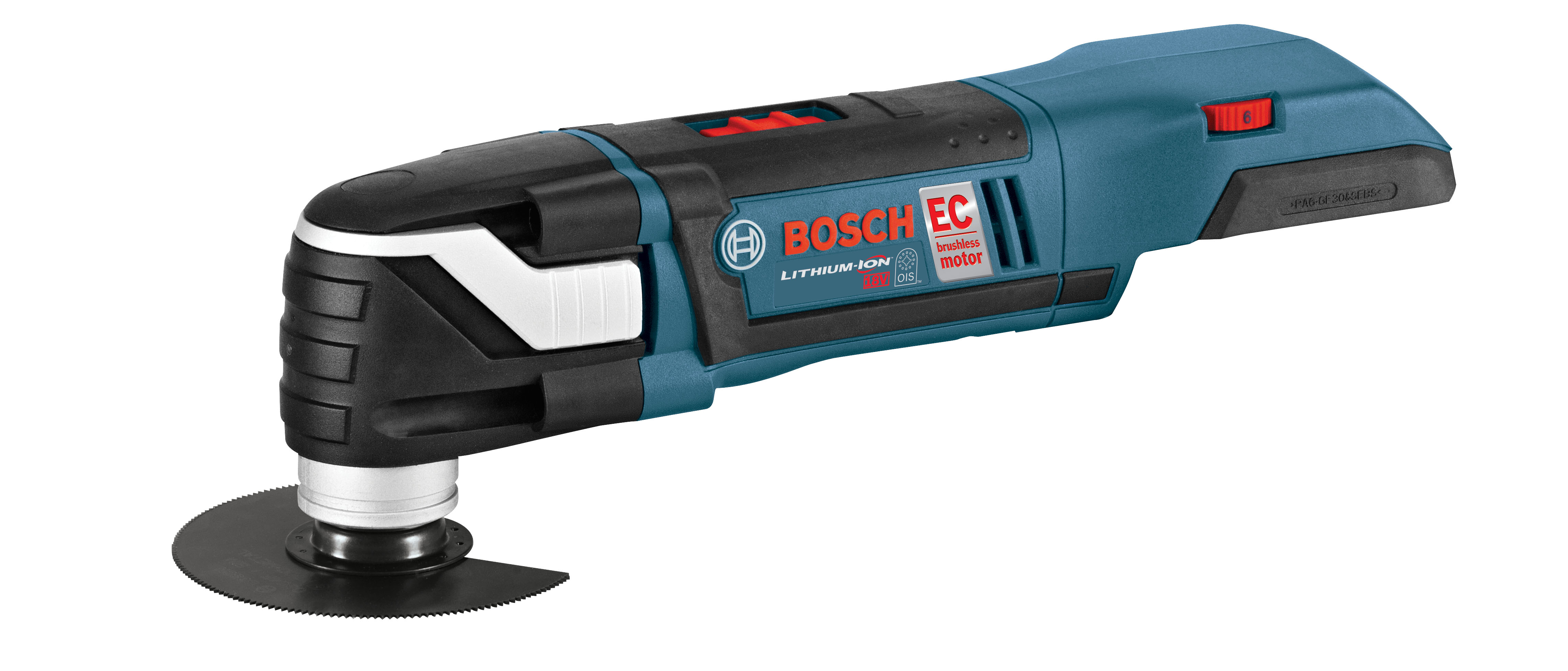 mxh180bl brushless 18 v cordless multi x oscillating tool with l boxx 2 and exact fit insert. Black Bedroom Furniture Sets. Home Design Ideas