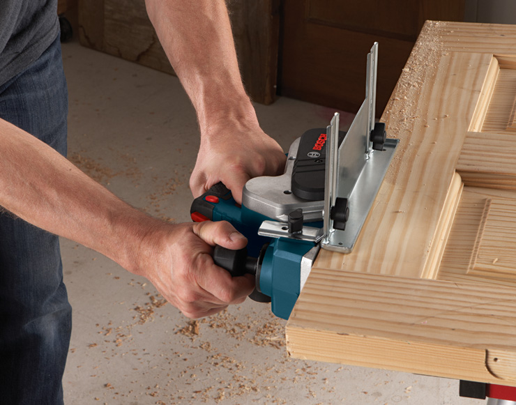 Planers & Planers   Bosch Power Tools