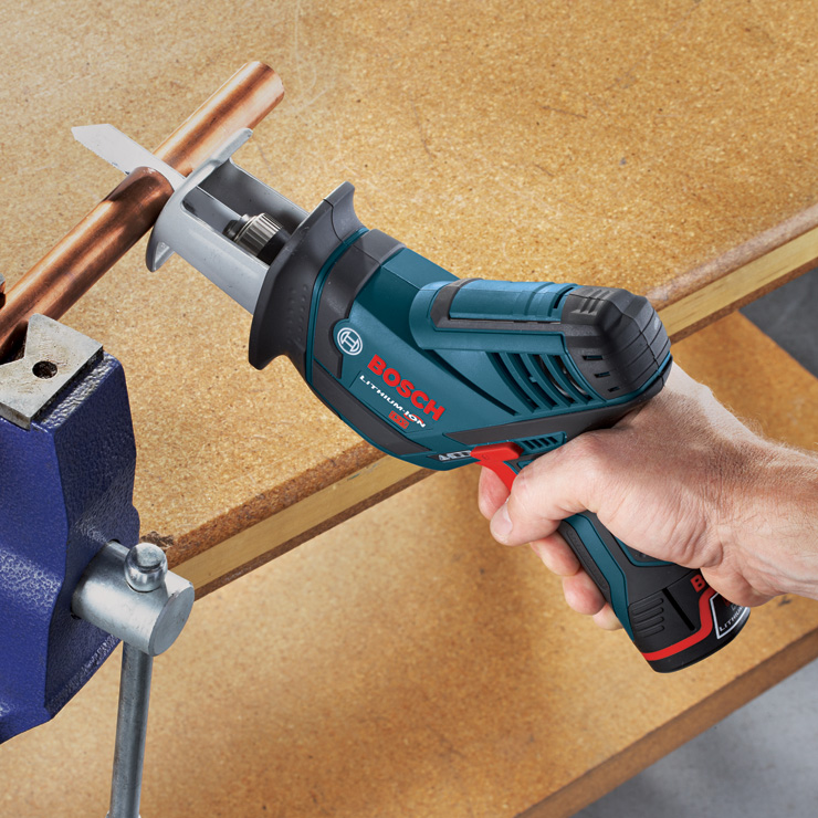 Reciprocating saws bosch power tools reciprocating saws greentooth Image collections