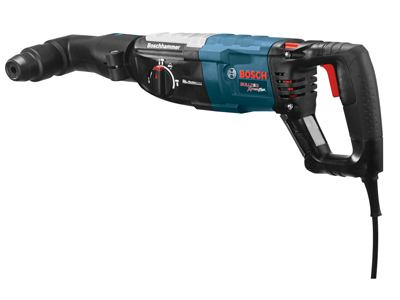 Rha 50 Sds Plus 174 Right Angle Attachment Bosch Power Tools