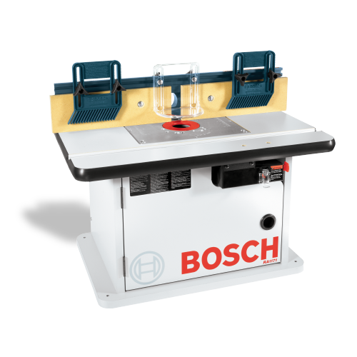 Routers router tables bosch power tools router keyboard keysfo Image collections