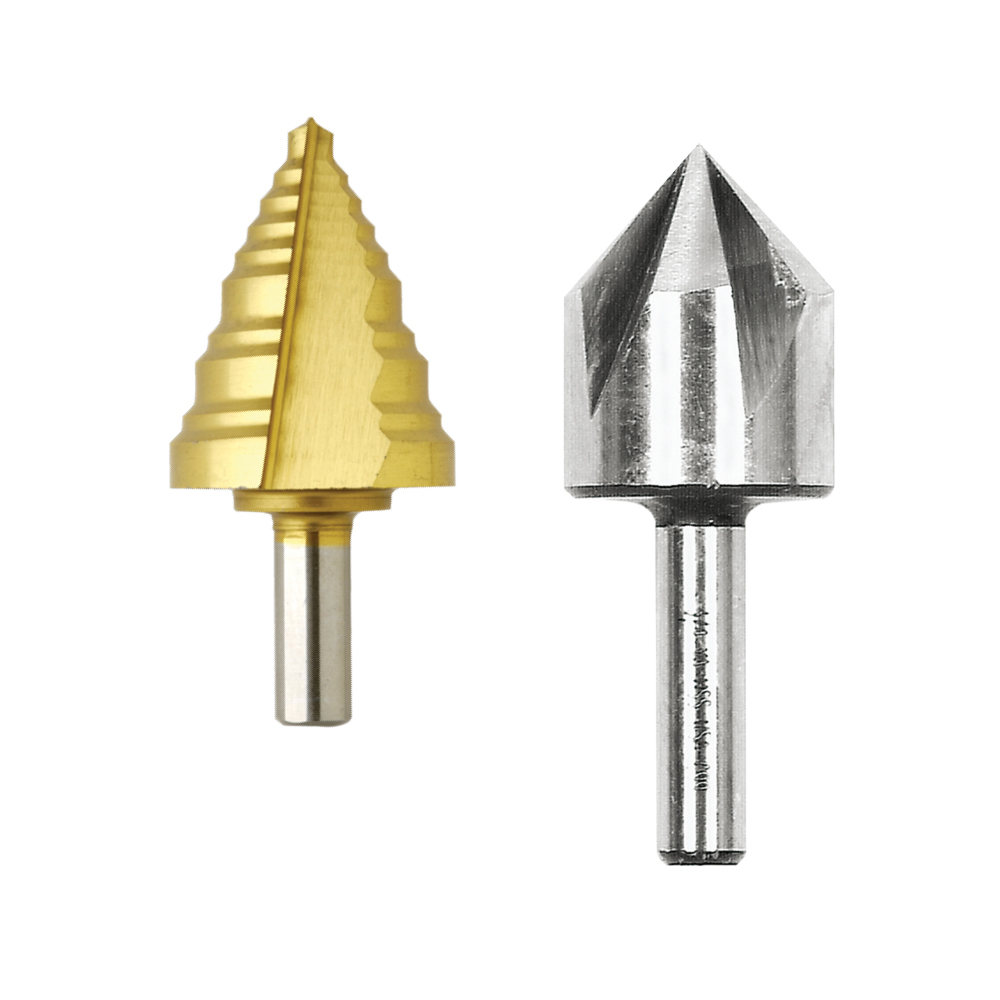 71c3c0cc9415 Drill Bits | Bosch Power Tools