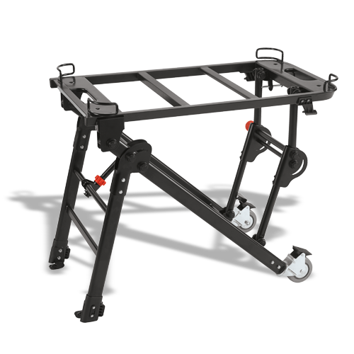 Tile Saw Stands