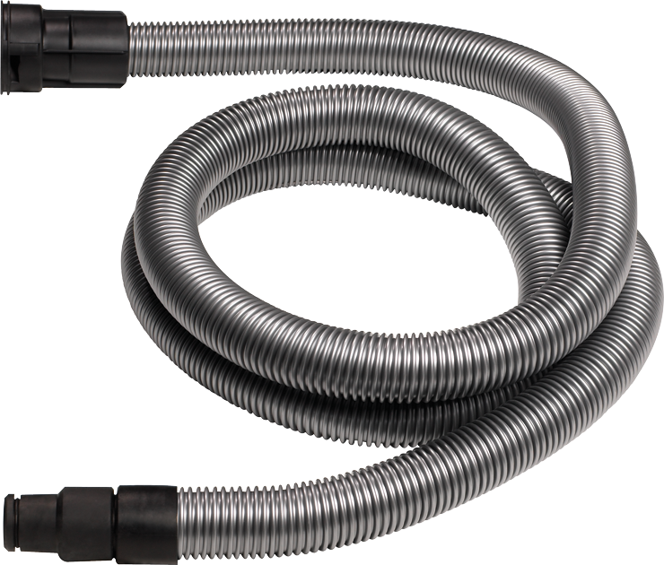 VAC006 35 mm 5 m (16.4 Ft.) Airsweep™ Hose