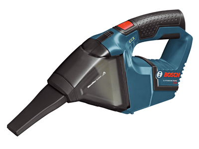 12V Max Vacuum Cleaners