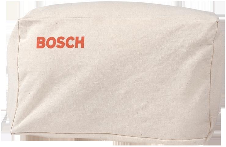 2605411035 Planer Shavings Bag Bosch Power Tools