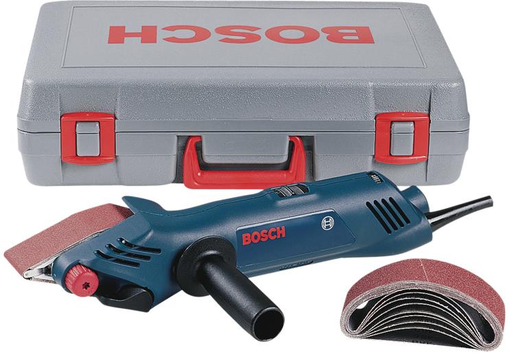 bosch power tools rh boschtools com Bosch Orbital Sander Parts