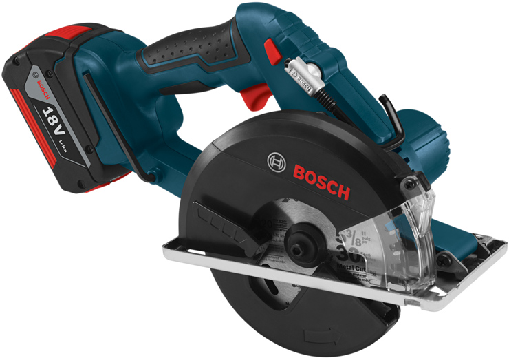 Sierras circulares bosch power tools - Sierra circular pequena ...