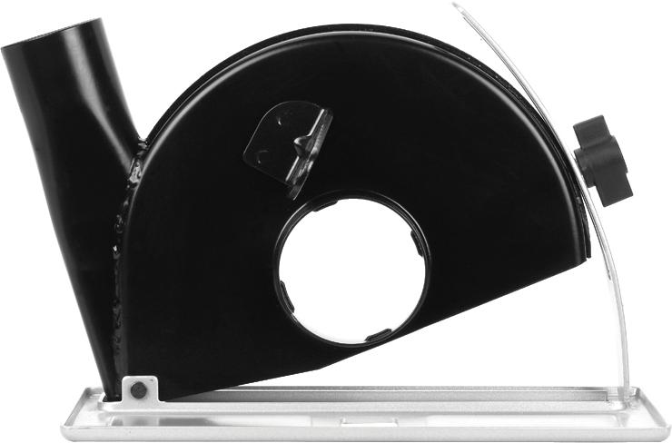 makita circular saw guide rail adapter