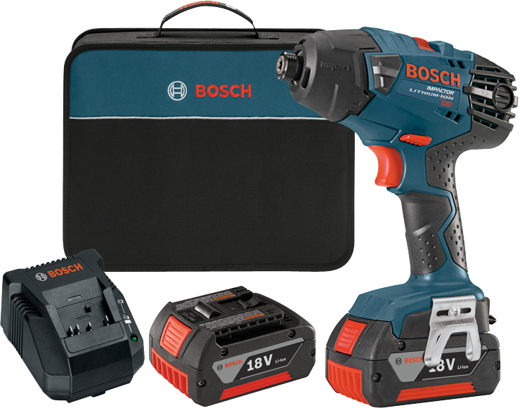 Taladros inal mbricos bosch power tools - Precio de taladros ...
